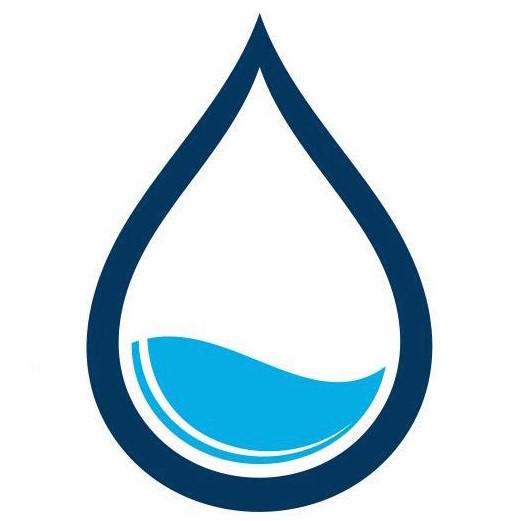 Bottled Events Logo