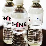 Private Label Water Bottles